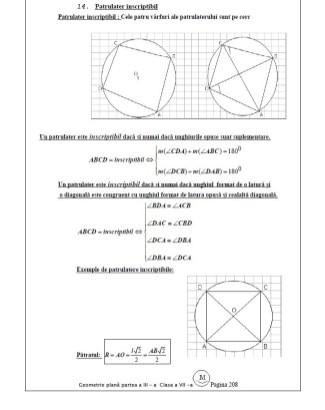 Pagina - 33