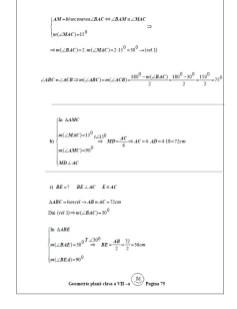 Pagina - 4