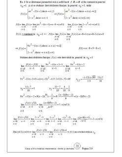 pagina - 24
