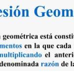 progresion-geometrica