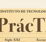 logo-blog-buenas-practicas-2-0