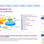 principal-portal-educared