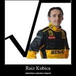 raiz-cubica-kubica