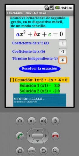 ecu2grado-movilmaticas-2