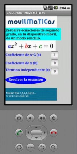 ecu2grado-movilmaticas-3