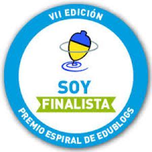 Banners finalistas_300x300 ESP