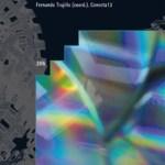 portada-libro-artefactos-digitales-grao