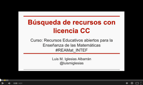 Captura-'Búsqueda de recursos con licencia Creative Commons (CC) - YouTube'