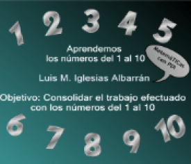 propuesta-didactica-notebook-0al10-luismiglesias