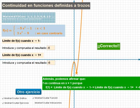 Continuiad-funciones-a-trozos-geogebra-luismiglesias