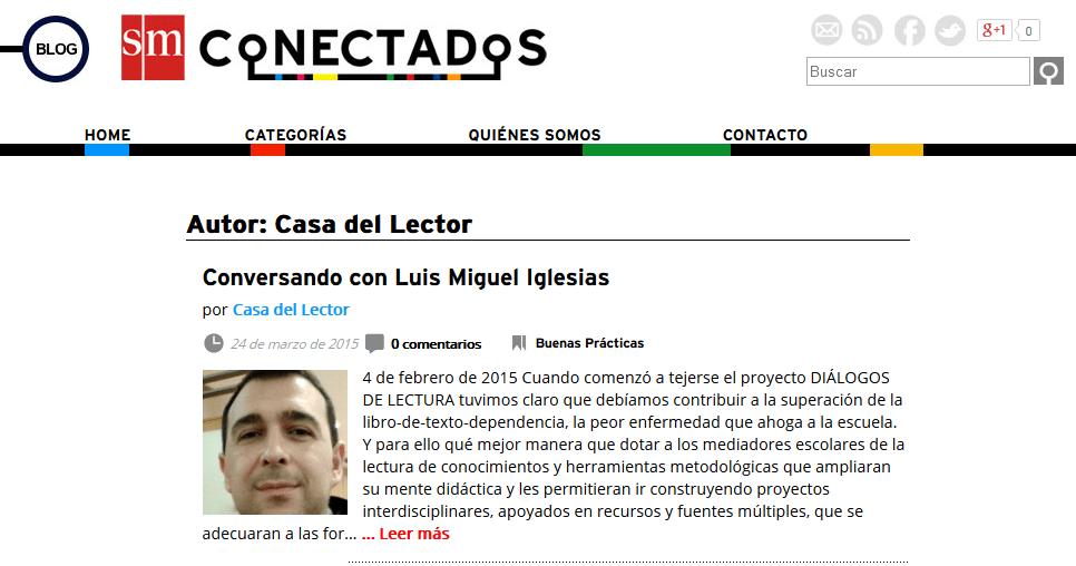 Conversando-con-LuisMIglesias-SMConectados-CasadelLector