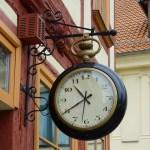 logicamente-reloj