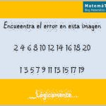 _logicamente24_matematicas11235813-luismiglesias-es-2