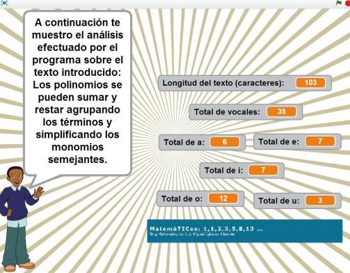 Scratch-Analisis-de-Textos-Contador-de-Vocales-luismiglesias