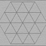 logicamente-numero-de-triangulos
