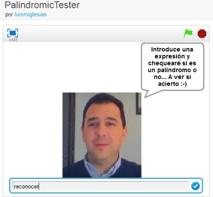 palindromictester-luismiglesias-scratch