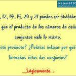 _logicamente44conjuntos