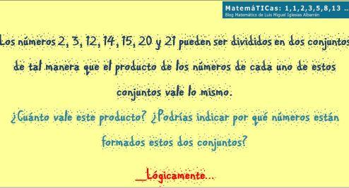 _logicamente#44#conjuntos