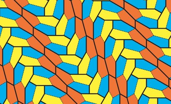 teselacion-pentagonal-n15-1