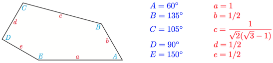 teselacion-pentagonal-n15-2