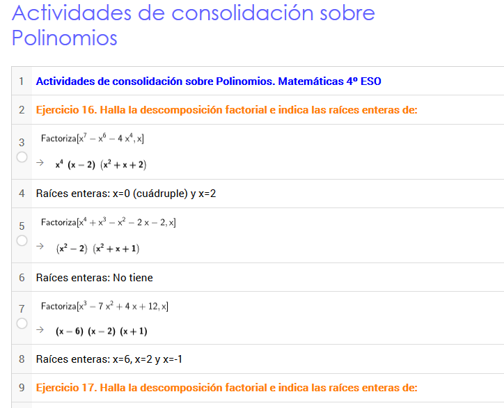 actividades-de-consolidacion-polinomios-geogebra-luismiglesias