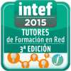 intef_2015_marzo_reastem_intef_luismiglesias