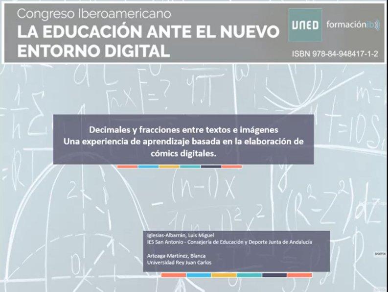 Portada_comunicacion_congresoib_2019_Iglesias_Arteaga