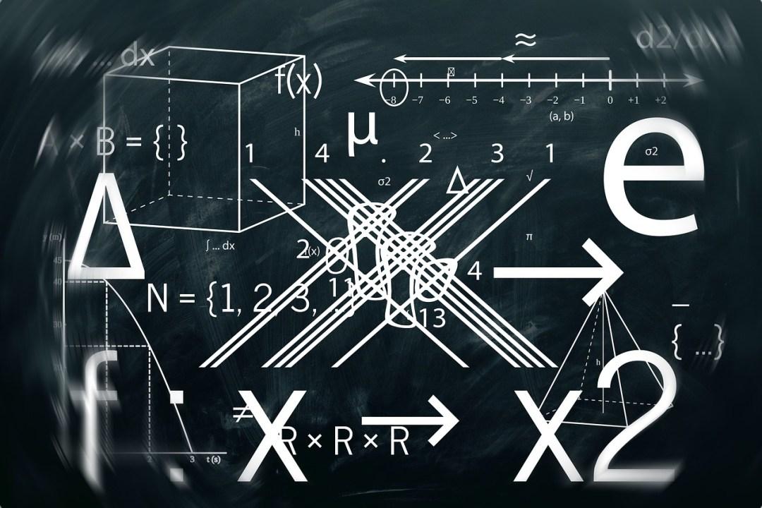 matemáticas_comipems