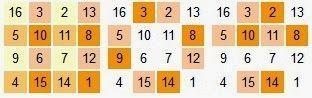 cuadradosmagicos3