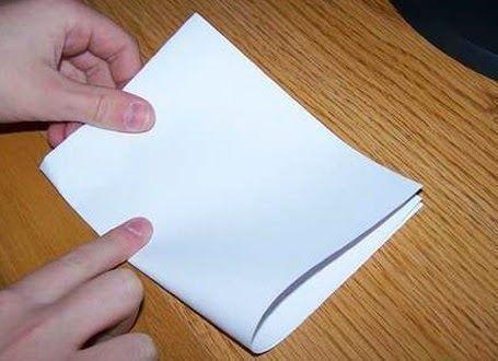 papel-doblar1