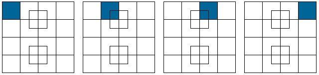 cuadrados 04