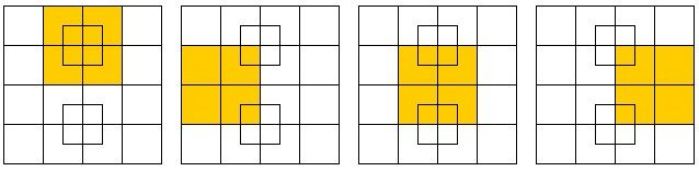 cuadrados 09
