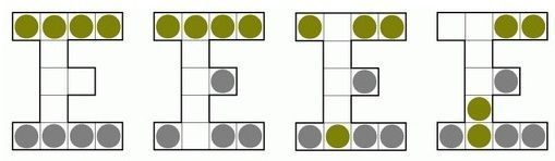 puzzleE_01