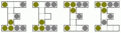 puzzleE_03