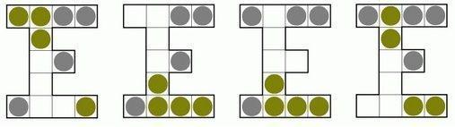 puzzleE_04