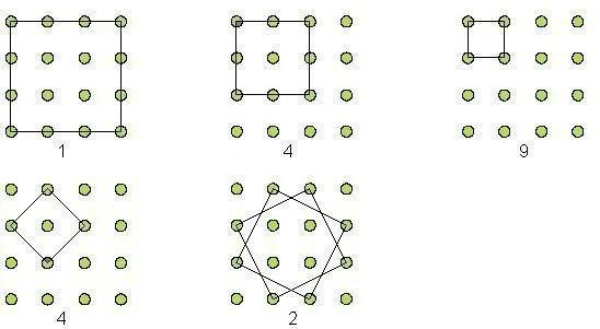 cuadrados-en-puntos-solucion