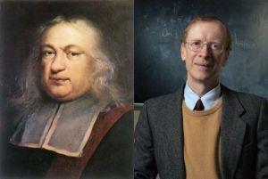 Fermat-Wiles