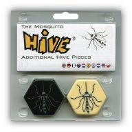 hive_09