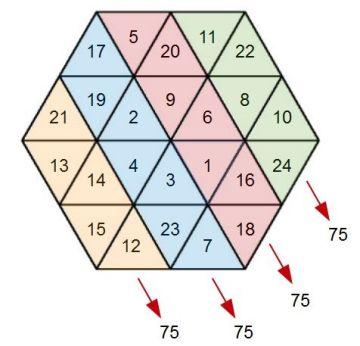 T-Hexagon03