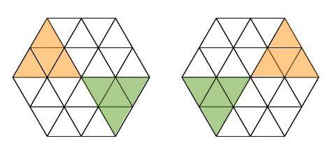 T-Hexagon13