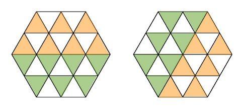 T-Hexagon14