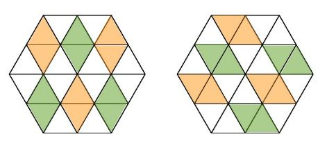 T-Hexagon17