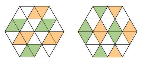 T-Hexagon18