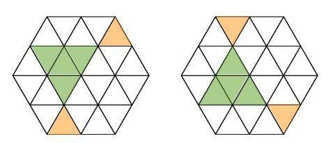 T-Hexagon22