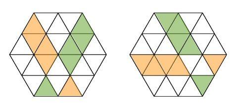 T-Hexagon26