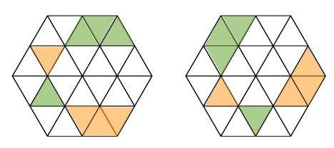 T-Hexagon28
