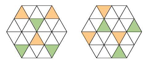 T-Hexagon35