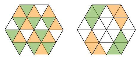 T-Hexagon39