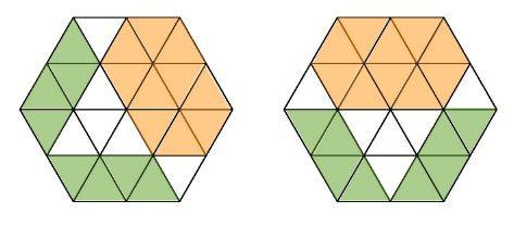 T-Hexagon42
