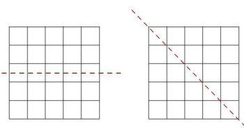 1+2+3+4+5+   +100 - MatematicasCercanas